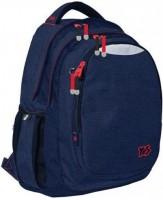 Фото - Школьный рюкзак (ранец) Yes T-22 Jeans
