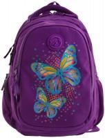 Фото - Школьный рюкзак (ранец) Yes T-22 Step One Tender Butterflies