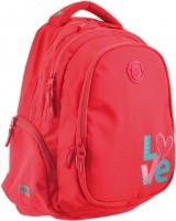 Фото - Школьный рюкзак (ранец) Yes T-22 Step One Love