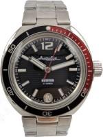 Наручные часы Vostok 960760