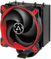 Система охлаждения ARCTIC Freezer 34 eSports