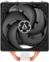 Система охлаждения ARCTIC Freezer 34 CO