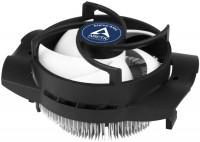 Система охлаждения ARCTIC Alpine AM4