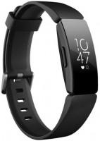Носимый гаджет Fitbit Inspire