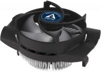 Система охлаждения ARCTIC Alpine AM4 CO