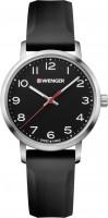 Фото - Наручные часы Wenger 01.1621.101