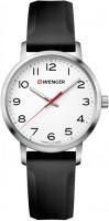 Наручные часы Wenger 01.1621.103