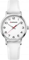 Наручные часы Wenger 01.1621.106