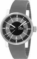 Наручные часы Fortis 623.10.38 SI.10