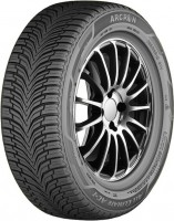 Шины Arcron All Climate AC-1  195/65 R15 91H
