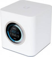 Wi-Fi адаптер Ubiquiti AmpliFi Mesh Router