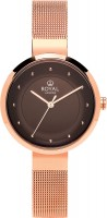 Фото - Наручные часы Royal London 21428-10