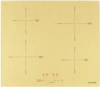 Фото - Варочная поверхность Minola MI 6044 GOLD золотистый
