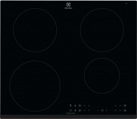 Фото - Варочная поверхность Electrolux LIR 60430 черный