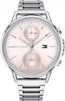 Фото - Наручные часы Tommy Hilfiger 1781917