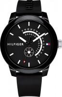 Фото - Наручные часы Tommy Hilfiger 1791483