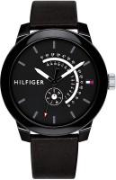 Фото - Наручные часы Tommy Hilfiger 1791479