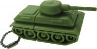 Фото - USB Flash (флешка) Uniq Tank  16ГБ