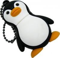Фото - USB Flash (флешка) Uniq Penguin 3.0  64ГБ