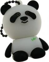Фото - USB Flash (флешка) Uniq Panda 3.0  128ГБ