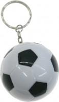 Фото - USB Flash (флешка) Uniq Soccer Ball  8ГБ