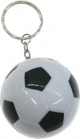Фото - USB Flash (флешка) Uniq Soccer Ball 3.0  8 ГБ