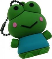 Фото - USB Flash (флешка) Uniq Frog-Wah  32ГБ
