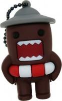 Фото - USB Flash (флешка) Uniq Heroes Domo  64ГБ