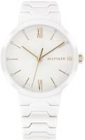 Наручные часы Tommy Hilfiger 1781956