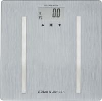 Фото - Весы Gotze & Jensen BS501