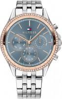 Наручные часы Tommy Hilfiger 1781976
