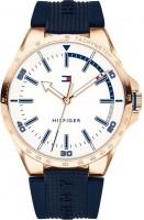 Наручные часы Tommy Hilfiger 1791526