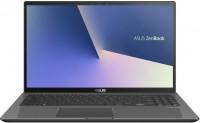 Фото - Ноутбук Asus ZenBook Flip 15 UX562FA (UX562FA-AC010T)