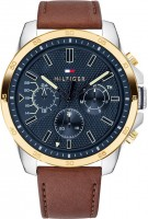 Наручные часы Tommy Hilfiger 1791561
