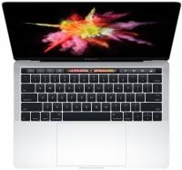 Фото - Ноутбук Apple MacBook Pro 13 (2017) Touch Bar (MQ012)