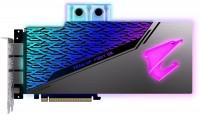 Видеокарта Gigabyte GeForce RTX 2080 SUPER WATERFORCE WB 8G