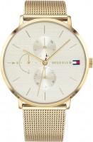 Фото - Наручные часы Tommy Hilfiger 1781943