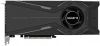Видеокарта Gigabyte GeForce RTX 2080 SUPER TURBO 8G