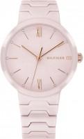 Наручные часы Tommy Hilfiger 1781957