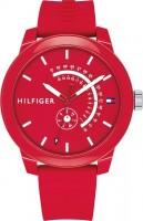 Наручные часы Tommy Hilfiger 1791480