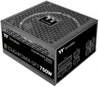 Блок питания Thermaltake Toughpower GF1  TTP-750AH3FCG