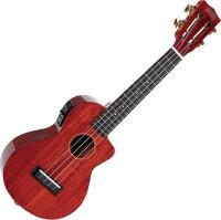 Гитара MAHALO MJ2CE