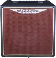 Гитарный комбоусилитель Ashdown AAA-100-BT EVO