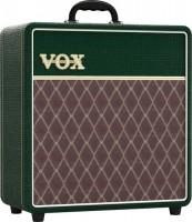 Гитарный комбоусилитель VOX AC4C1-12