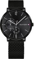 Фото - Наручные часы Tommy Hilfiger 1791507
