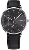 Наручные часы Tommy Hilfiger 1791509