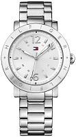 Наручные часы Tommy Hilfiger 2770012