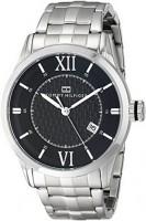 Наручные часы Tommy Hilfiger 1710210