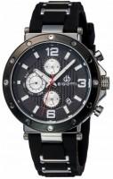 Фото - Наручные часы Bigotti BGT0151-1