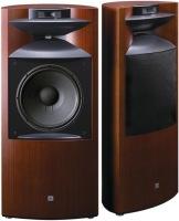 Акустическая система JBL K2 S9900